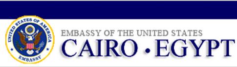 jobs us embassy cairo egypt – Ismailia Embassy